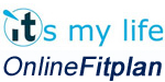 its-mylife-OnlineFitplan
