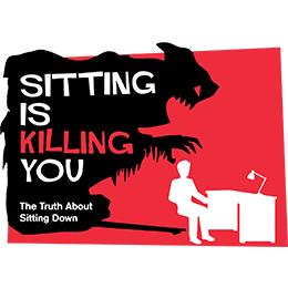 _sittingiskilling
